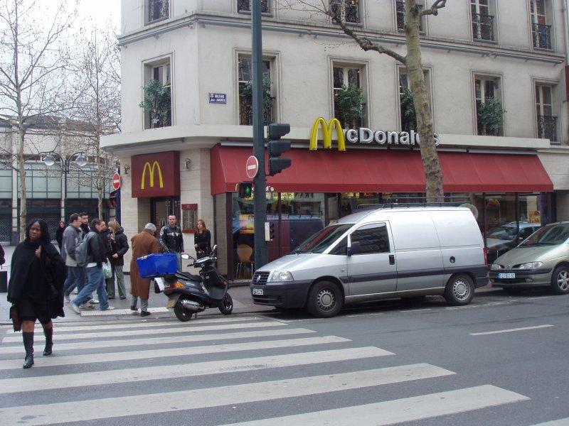 casino clichy rue martre